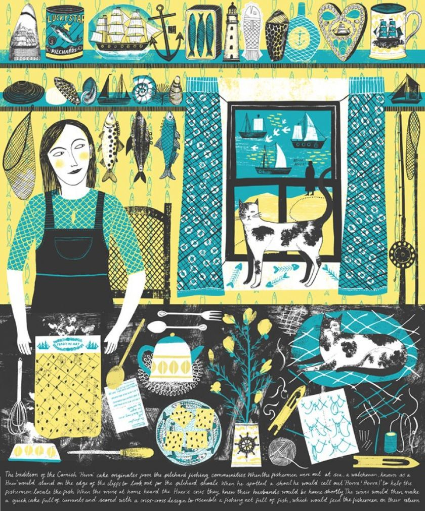 Alice Pattullo