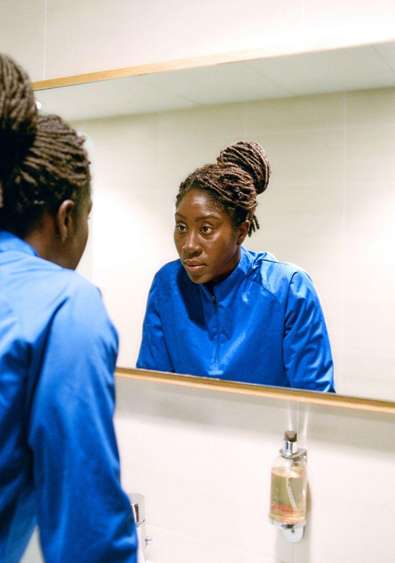 Anita Asante © Eliza Hatch