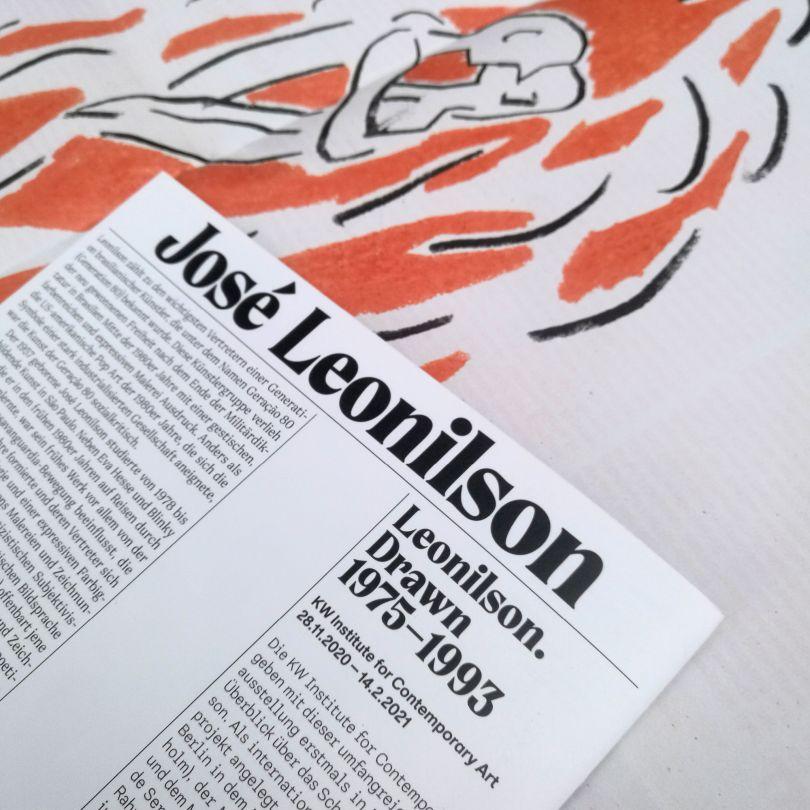 Bureau Est, kulturstiftung des bundes - issue 34, 2020