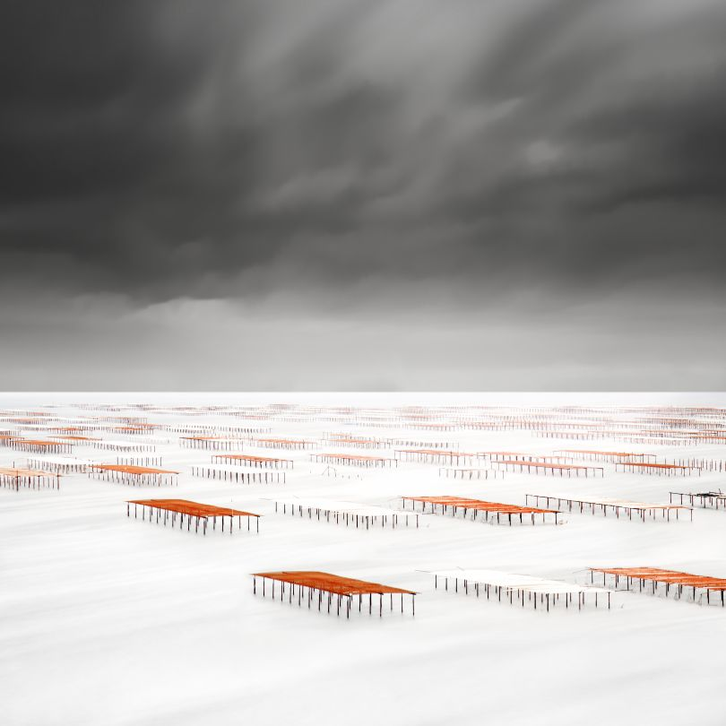 Illusion by Gérard Bret. © Gérard Bret, France, Shortlist, Open, Landscape, 2019 Sony World Photography Awards