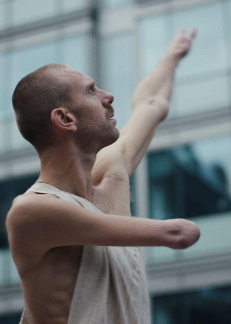 Toke – Films.dance