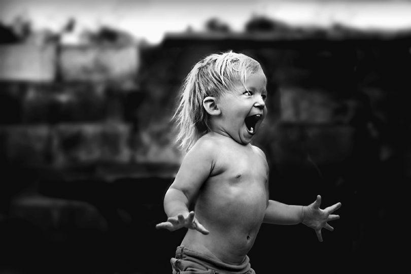 Exuberance by Christine Kapuschinsky Johnson, Austria, Shortlist, Smile, Open, 2015 Sony World Photography Awards