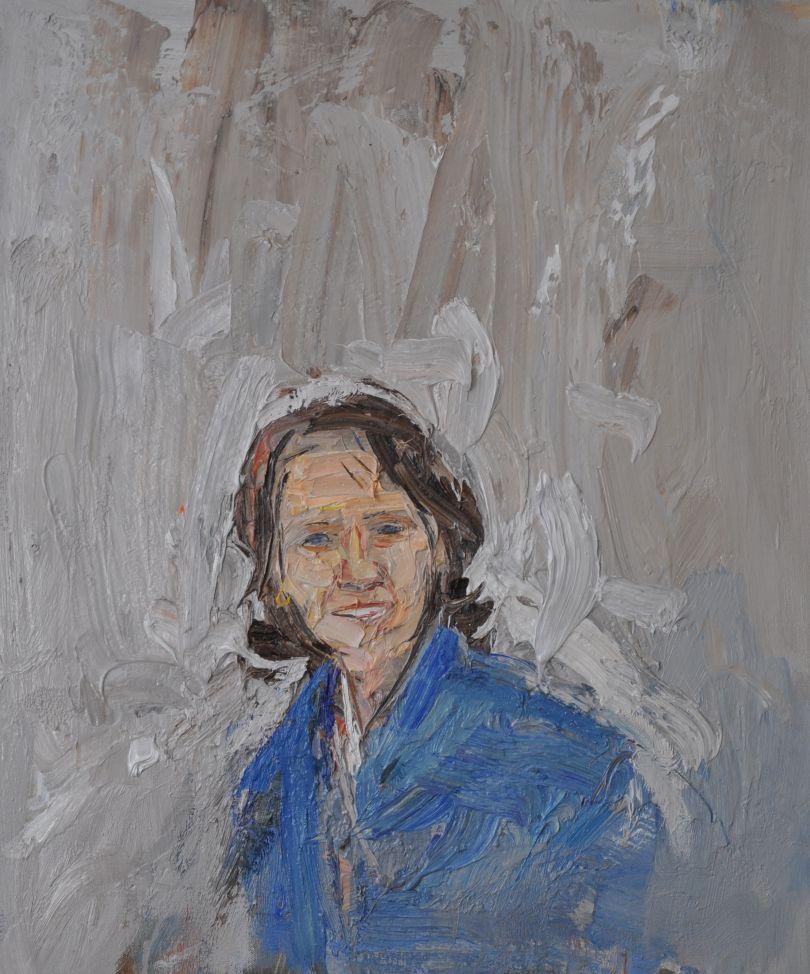 Richard Colson