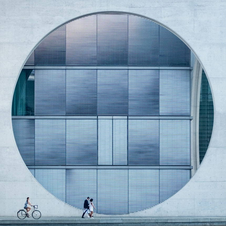 Copyright: © Tim Cornbill, United Kingdom, 1st Place, Open, Architecture, 2017 Sony World Photography Awards