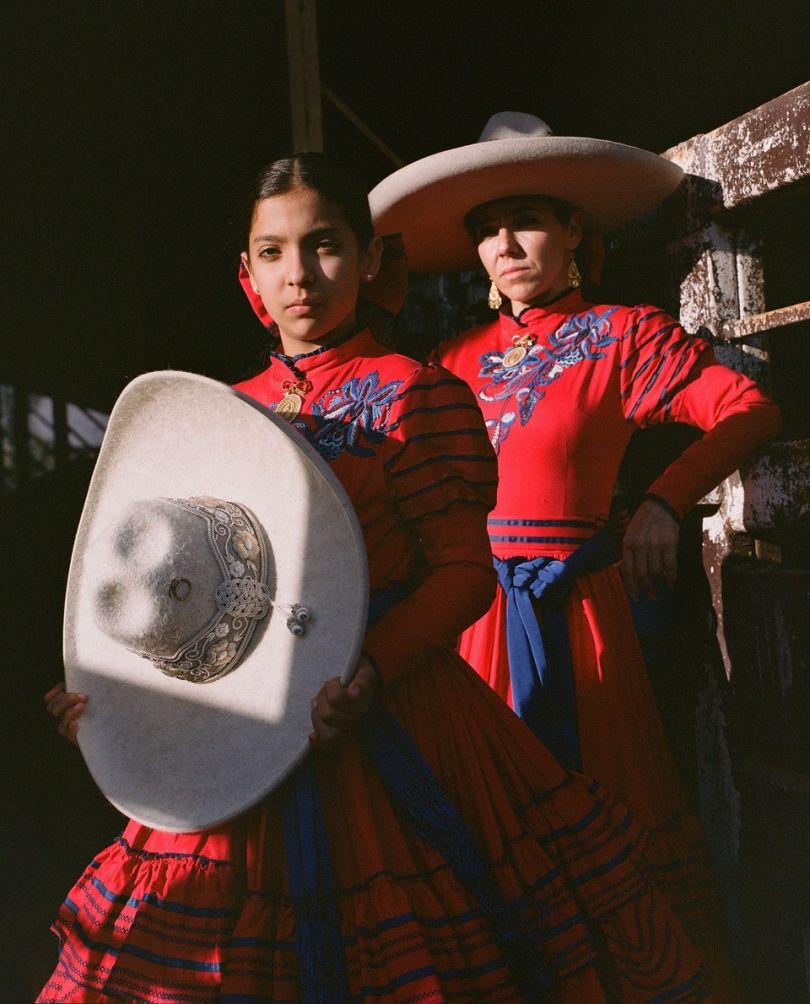 © Jahel Guerra, Portrait of Humanity 2020, Editor's Picks