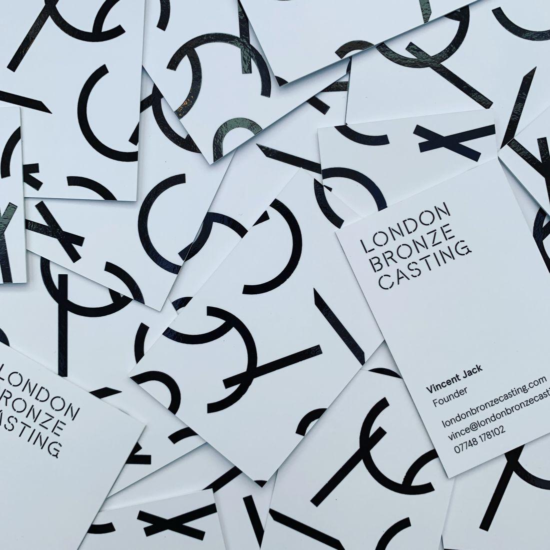 Mr President S Design Studio Offshoot Oval Rebrands London