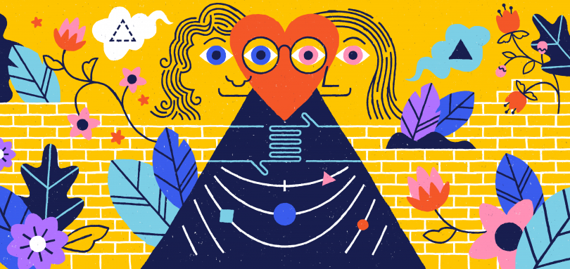 Empathy for Intercom by Laura Bee