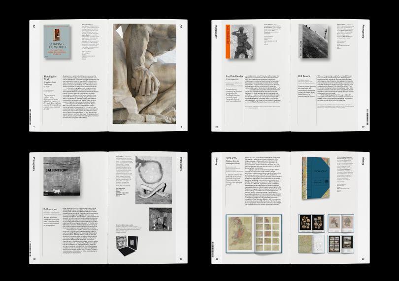 © Thames & Hudson Autumn 2020 Sales Catalogue, inside pages