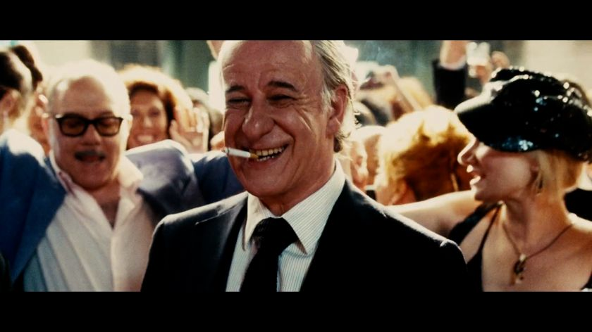 The Great Beauty, Paolo Sorrentino