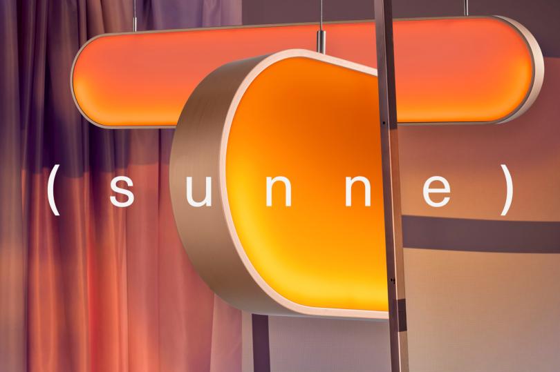 Freelancer of the Year: Kees Bakker for Sunne