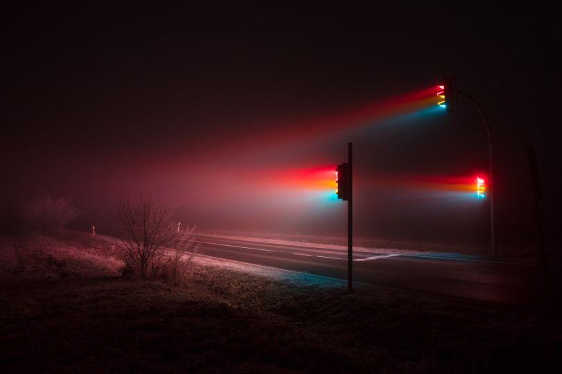 © Lucas Zimmermann