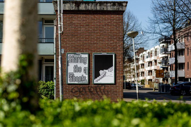 Photograph by Joost van Asch