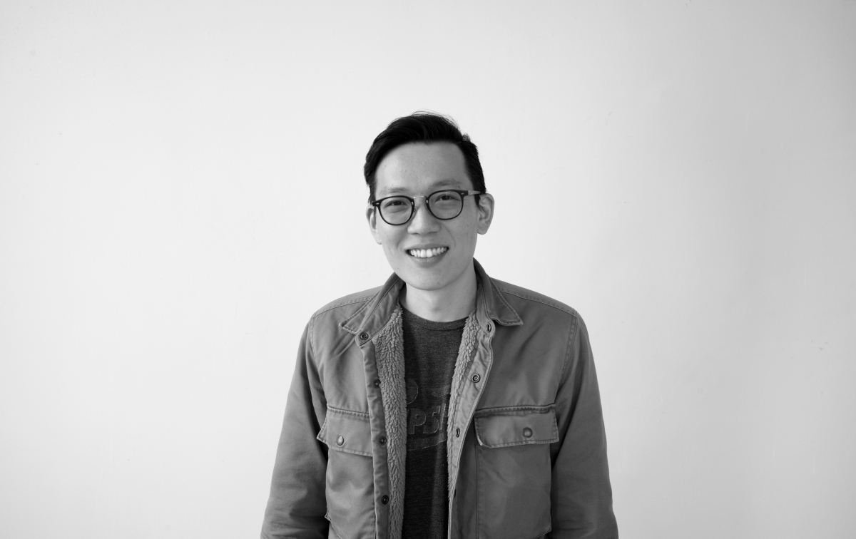 firstborn s joon park on how to get promoted and the future of firstborn s joon park on how to get promoted and the future of design creative boom