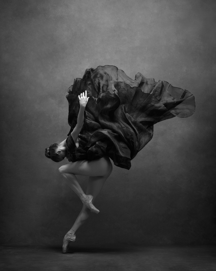 The Art of Movement: Breathtaking photographs of ...