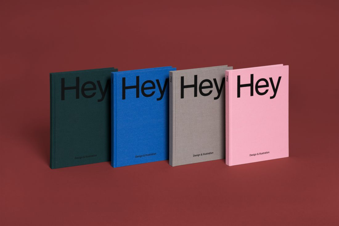 new book by counter print celebrates hey one of the most celebrated