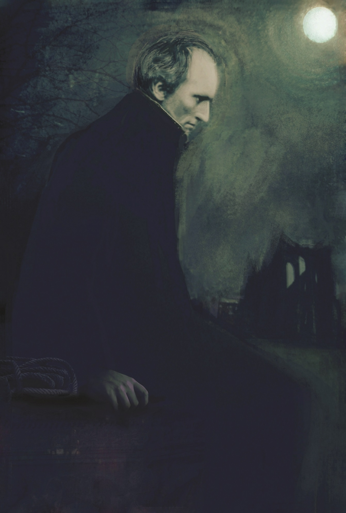The Folio Society announces Sherlock Holmes as subject for Book ...