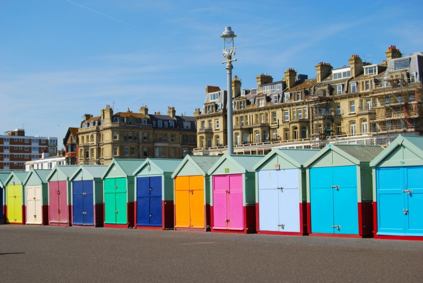 Image Credit: [Shutterstock.com](http://www.shutterstock.com/cat.mhtml?lang=en&search_source=search_form&version=llv1&anyorall=all&safesearch=1&searchterm=brighton&search_group=#id=37781533&src=ILwBCetWKvd3pG6ntPZW4g-2-45)