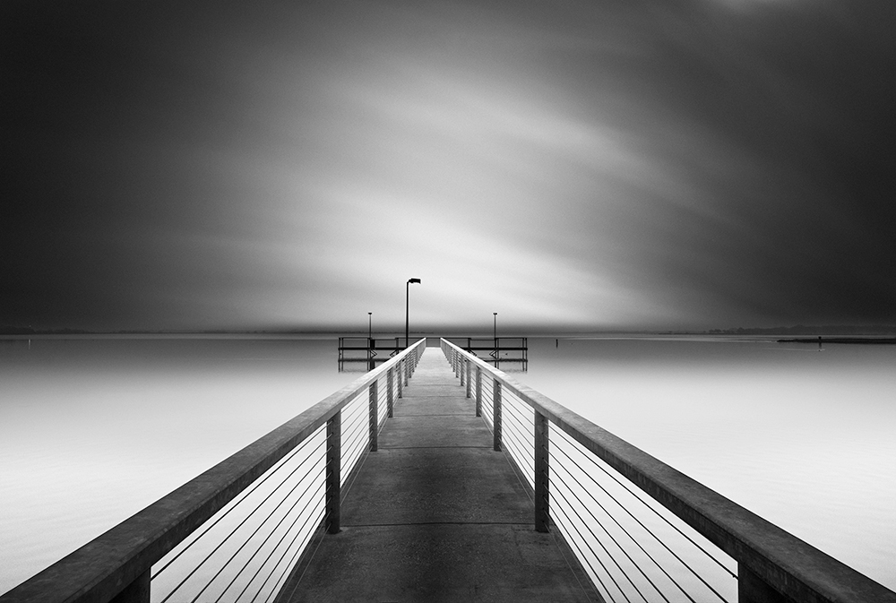 tim smith s black and white minimalist photography that helps you