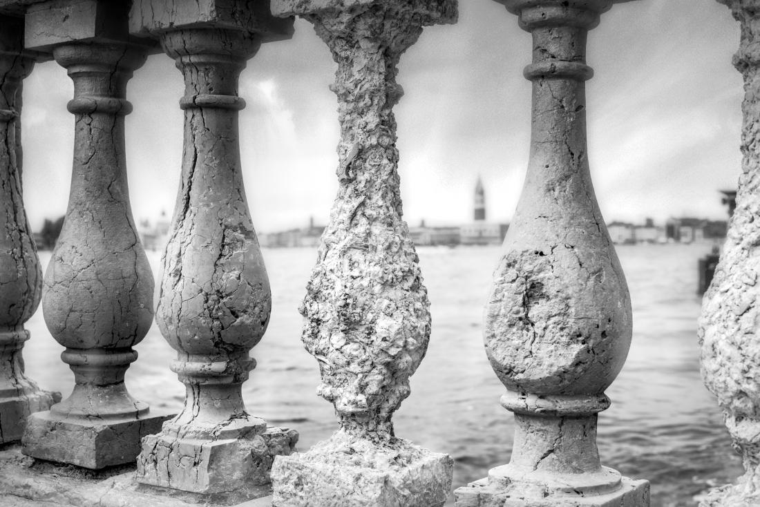 © Fabio Bressanello