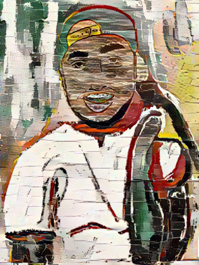 Untitled (2d2c71fd-024a) (Tupac)
