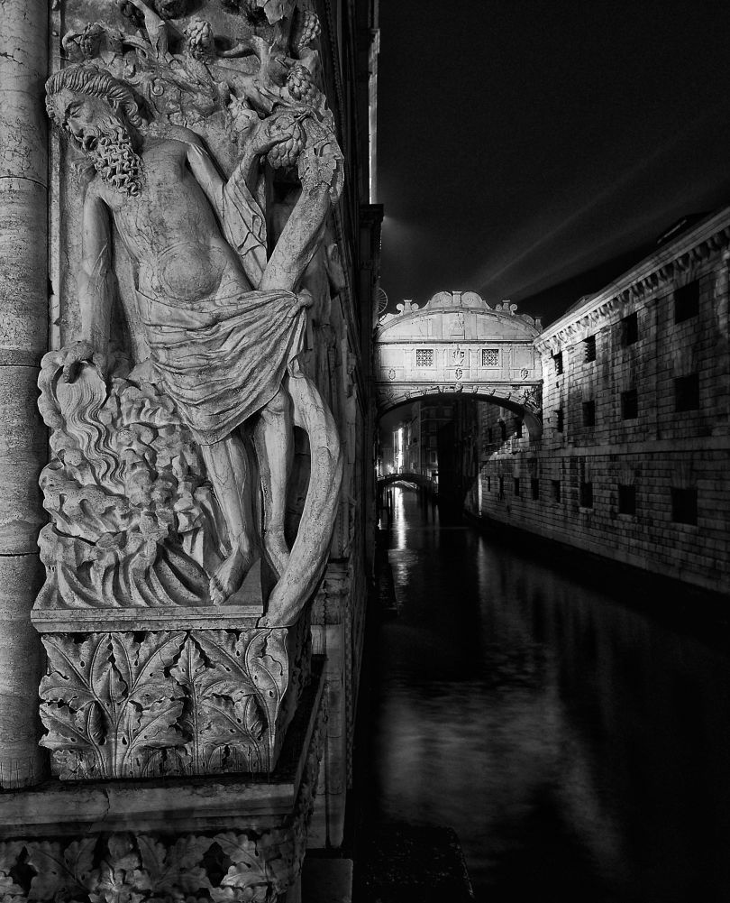 © Angelo Rigoni