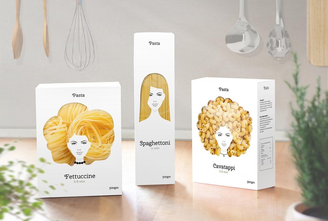 different packaging ile ilgili görsel sonucu