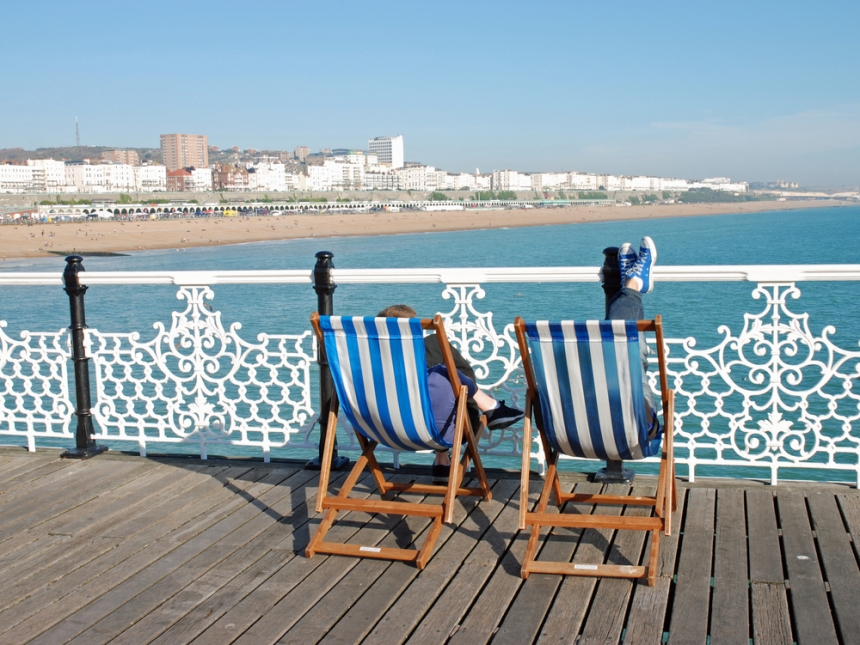 Imagine being a student by the sea! Image Credit: [Shutterstock.com](http://www.shutterstock.com/cat.mhtml?lang=en&search_source=search_form&version=llv1&anyorall=all&safesearch=1&searchterm=brighton+beach&search_group=#id=19370269&src=T_W5L3KM1pUefXBZfy432A-2-73)