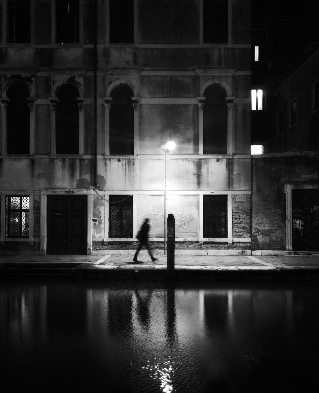 © Martino Pietropoli