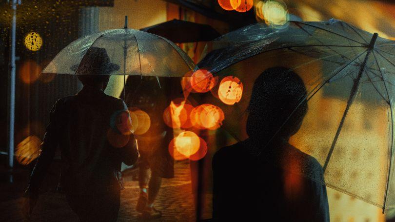 'Noir' 23:56:30 © Liam Wong