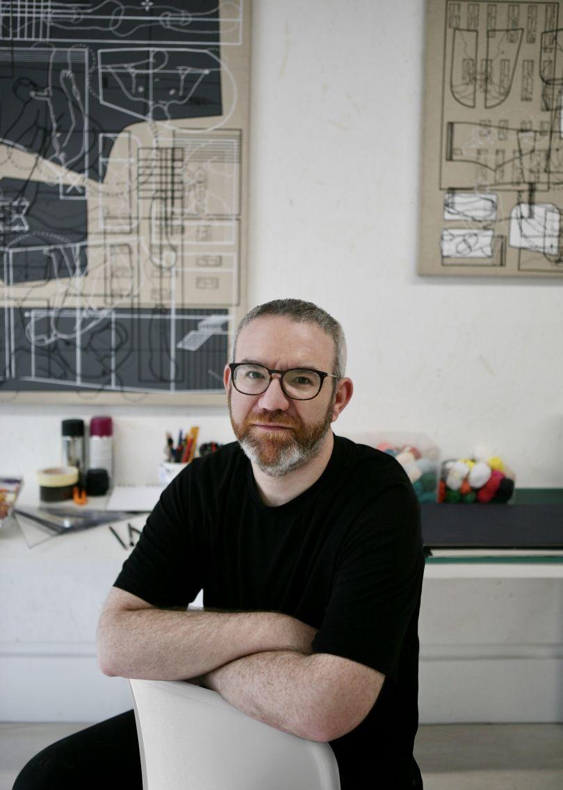 James Robert Morrison