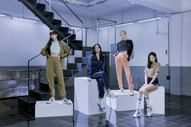 Watch Us Move campaign image