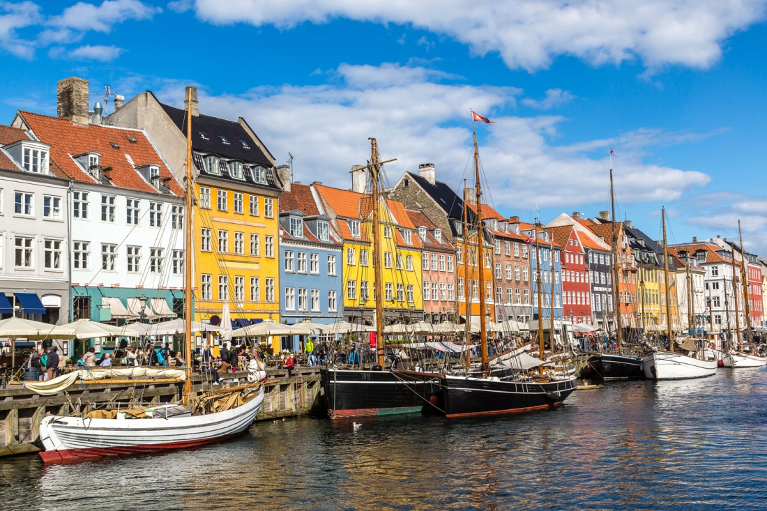 Nyhavn | Image courtesy of [Adobe Stock](https://stock.adobe.com/uk/?as_channel=email&as_campclass=brand&as_campaign=creativeboom-UK&as_source=adobe&as_camptype=acquisition&as_content=stock-FMF-banner)