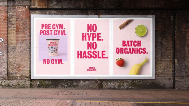 Via Creative Boom submission. All images courtesy of Ragged Edge