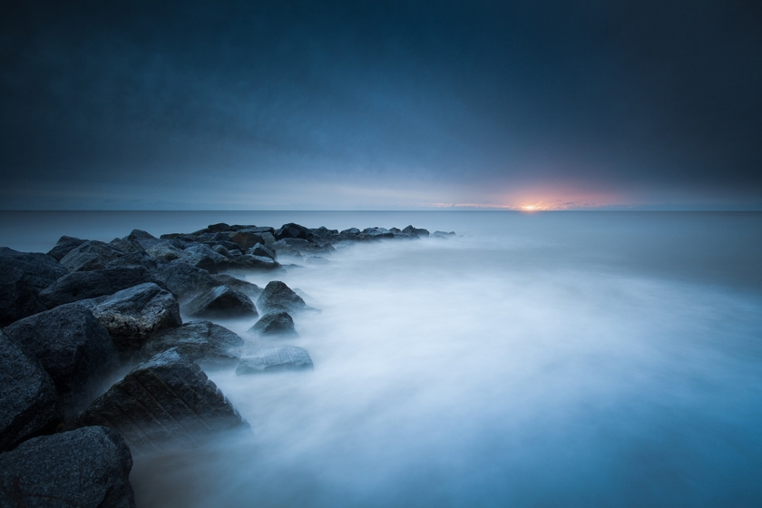 'Birth' by Lee Acaster/Photocrowd.com - Suffolk, England