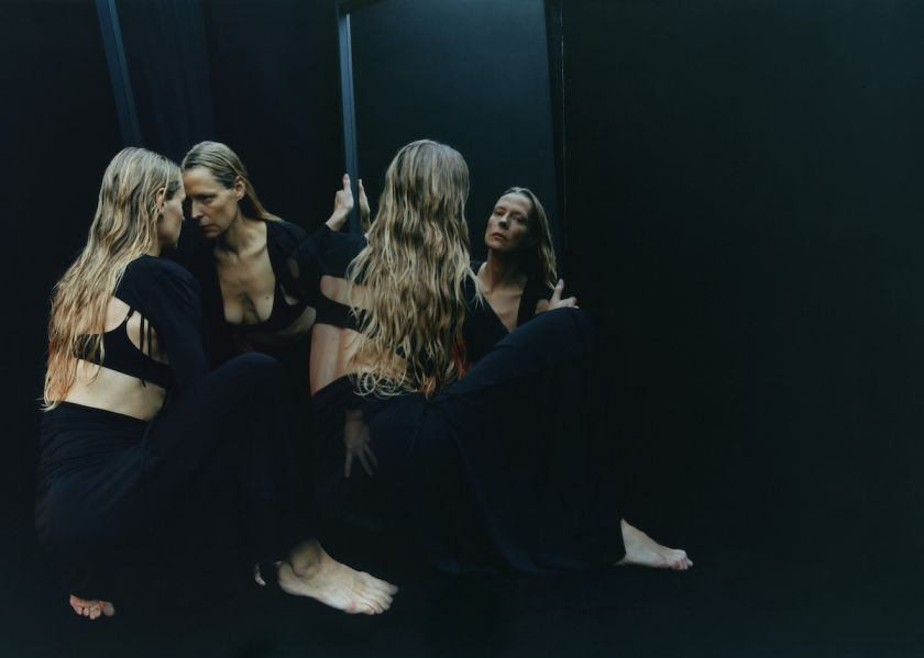 Photo by Luca Khouri