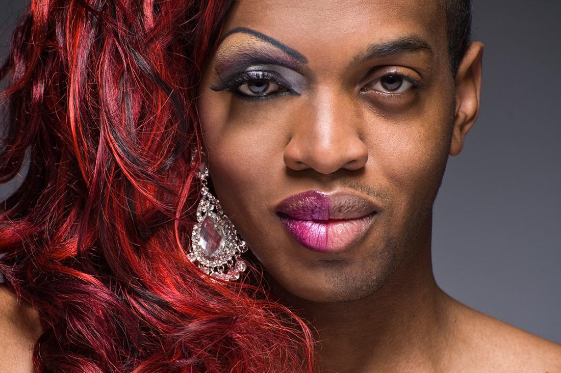 pozi-aziatki-foto-amerikanskih-trans