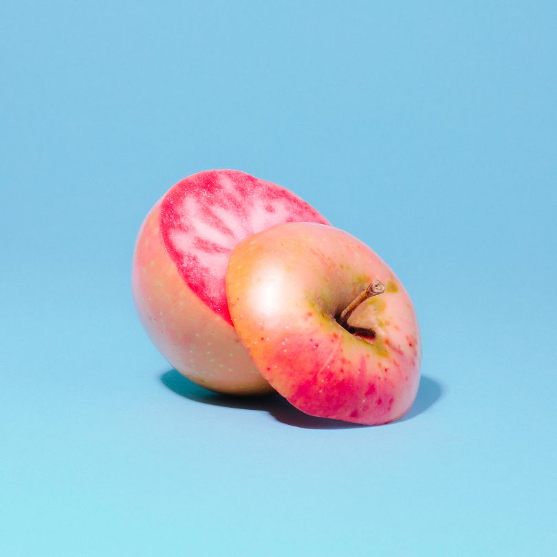 Pink Pearl © 2021 William Mullan. All images courtesy of the artist and Hatje Cantz