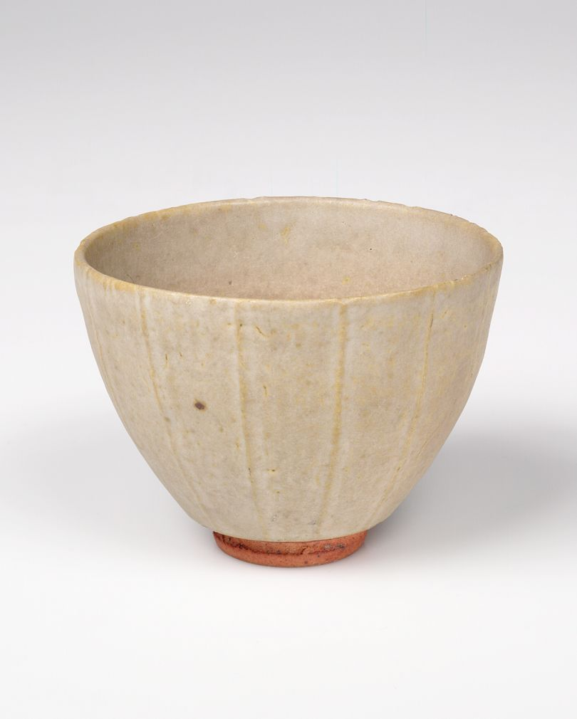 Katharine Pleydell-Bouverie Bowl c.1934. Courtesy Ditchling Museum of Art + Craft