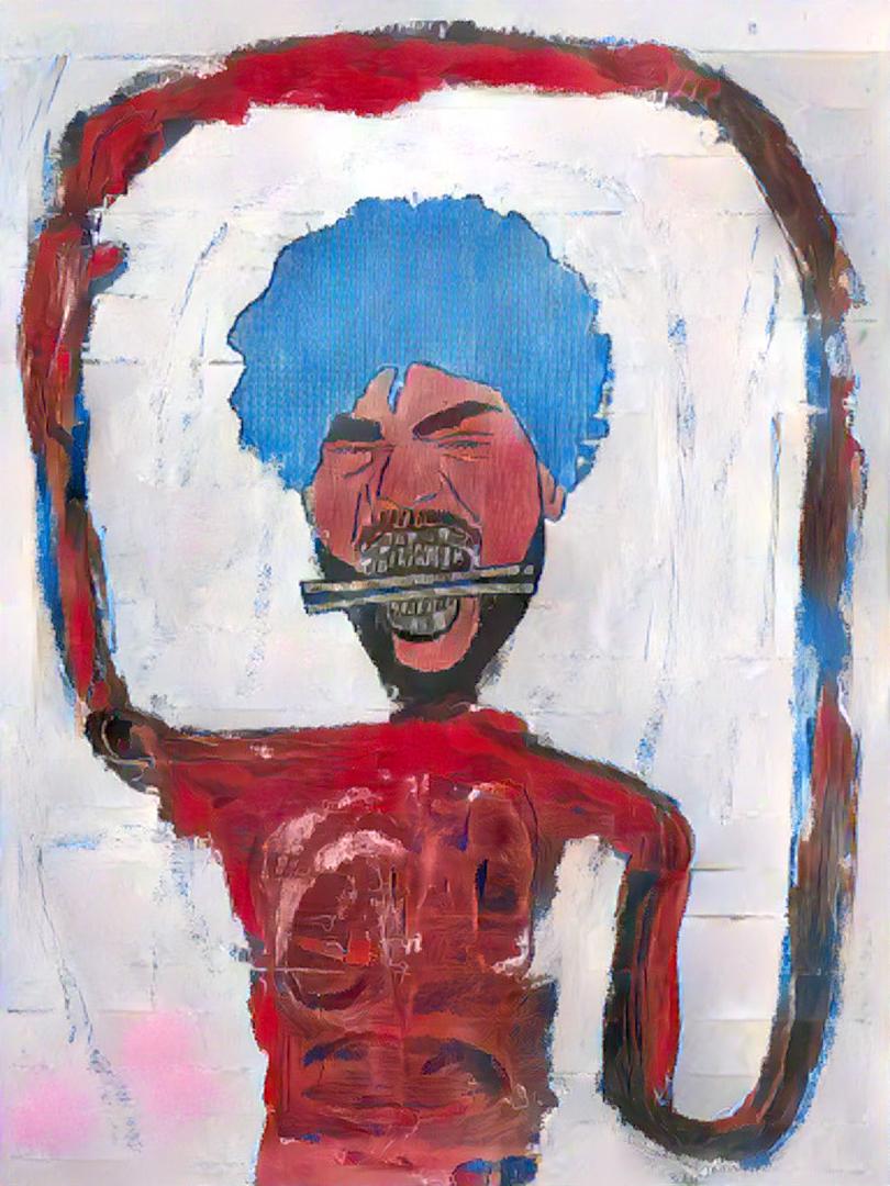 Untitled (27f3a102-5b74) (Method Man)