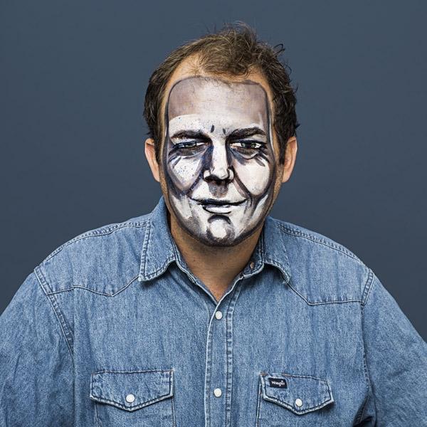 how-police-artist-determine-facial-description