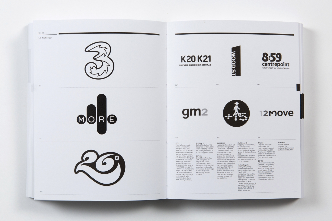 Logo the reference guide to symbols and logotypes creative boom an indispensable sourcebook for graphic designers this special mini edition of logo features a new pentagram designed cover buycottarizona