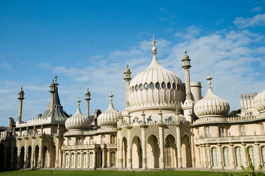 Image Credit: [Shutterstock.com](http://www.shutterstock.com/cat.mhtml?lang=en&search_source=search_form&version=llv1&anyorall=all&safesearch=1&searchterm=brighton&search_group=#id=61746502&src=ILwBCetWKvd3pG6ntPZW4g-1-85)