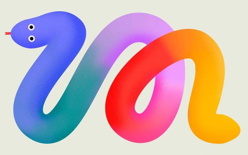 Snake:
