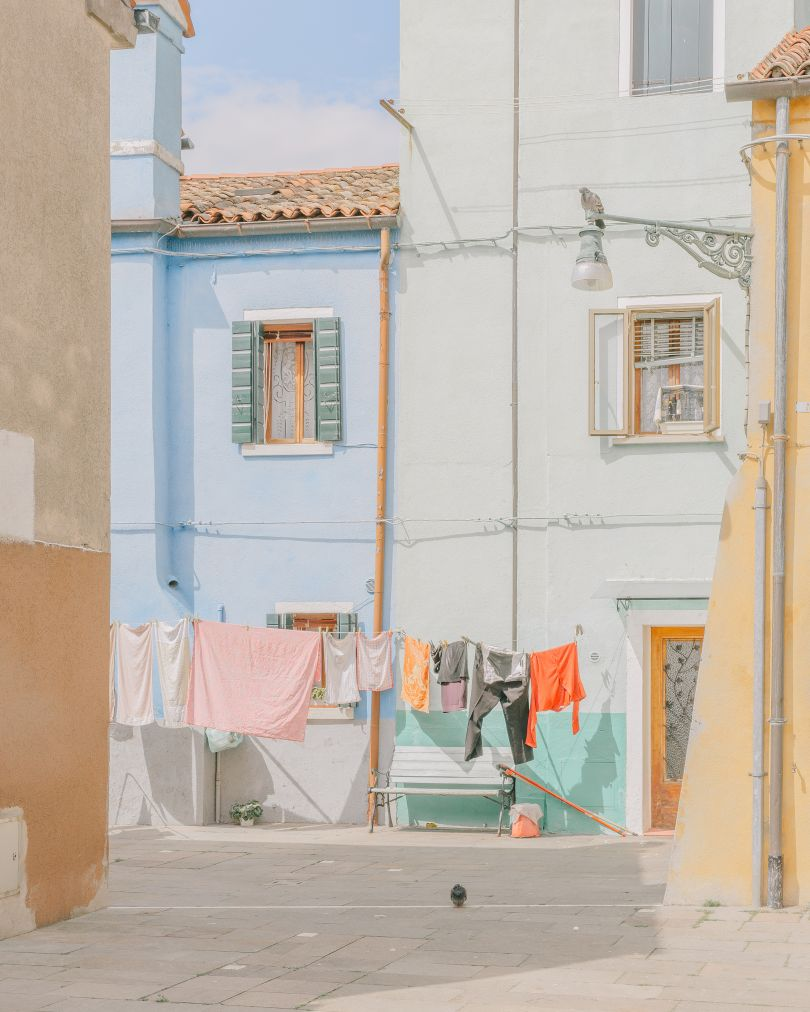 © Teresa Freitas