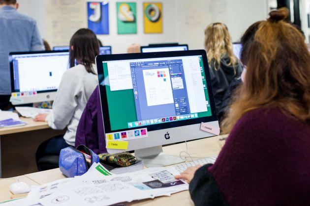 the 20 best online jobs boards for graphic designers creative boom rh creativeboom com
