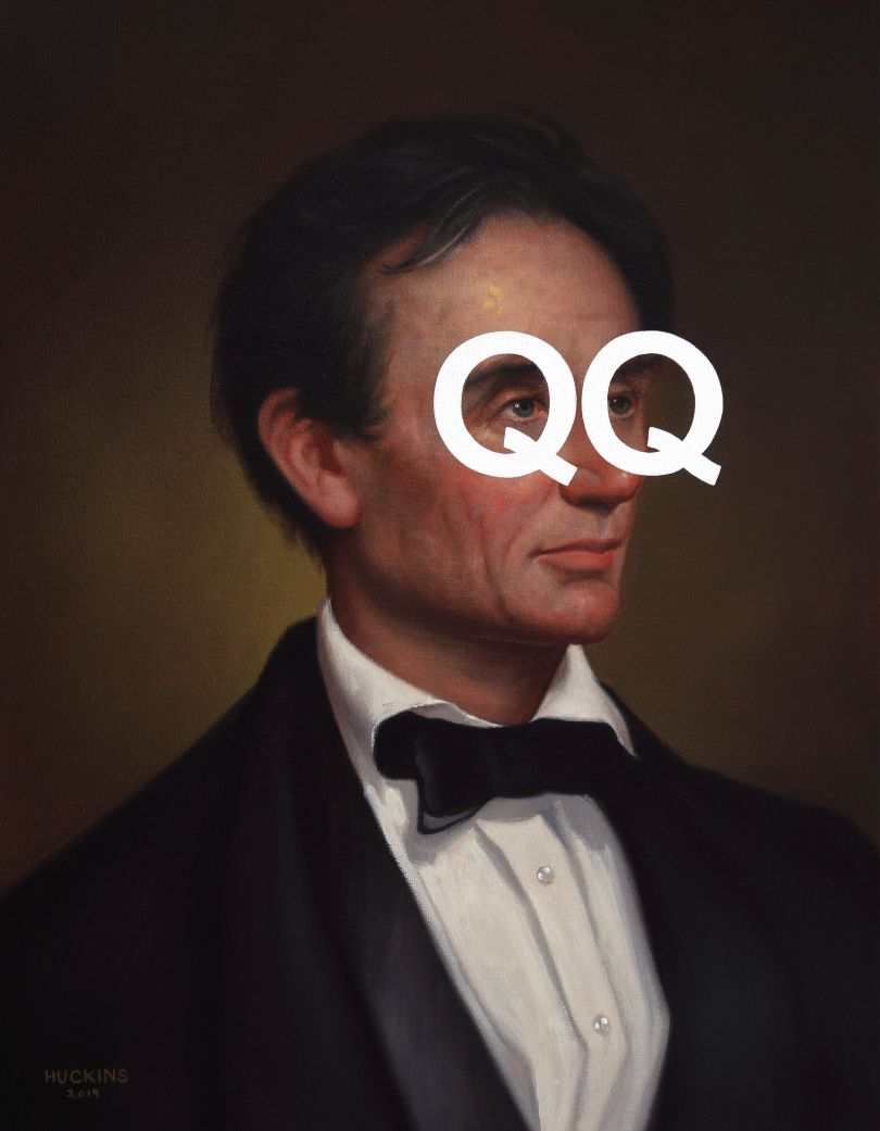 Abraham Lincoln, Tears Of