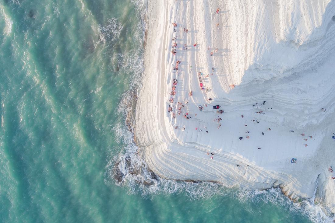 Copyright: © Placido  Faranda, Italy, Entry, Open, Landscape & Nature (2018 Open competition), 2018 Sony World Photography Awards