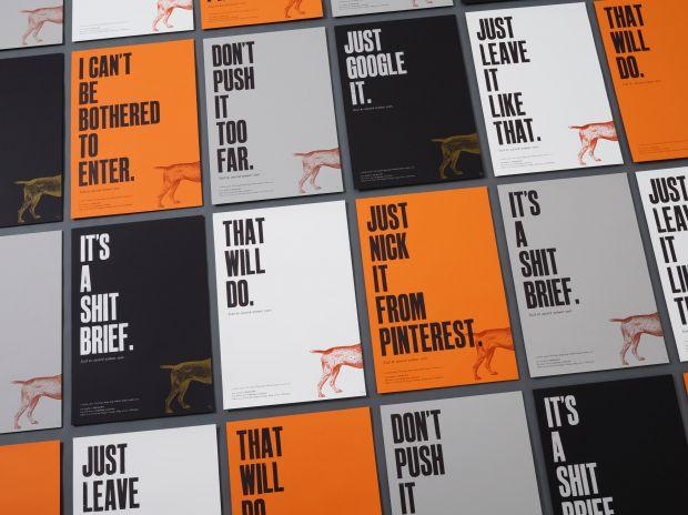 All images courtesy of Design Bridge
