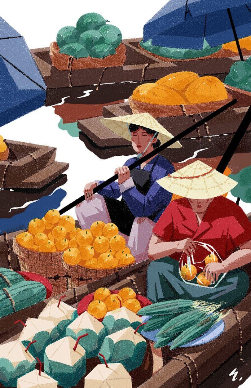 Xuetong Wang