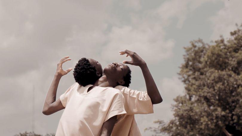 Kaduna – Films.dance